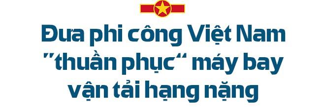 Chuyên gia quốc tế: Việt Nam có nhiều cơ hội mua vũ khí bảo vệ biển đảo sau khóa đào tạo phi công tại Mỹ - Ảnh 3.