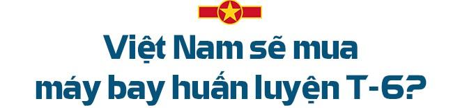Chuyên gia quốc tế: Việt Nam có nhiều cơ hội mua vũ khí bảo vệ biển đảo sau khóa đào tạo phi công tại Mỹ - Ảnh 5.