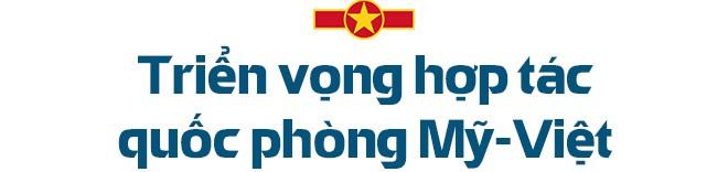 Chuyên gia quốc tế: Việt Nam có nhiều cơ hội mua vũ khí bảo vệ biển đảo sau khóa đào tạo phi công tại Mỹ - Ảnh 7.
