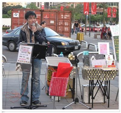 Lưu Đức Hoa của Đài Loan treo cổ tự vẫn ở tuổi 57 khiến nhiều người bàng hoàng - Ảnh 6.