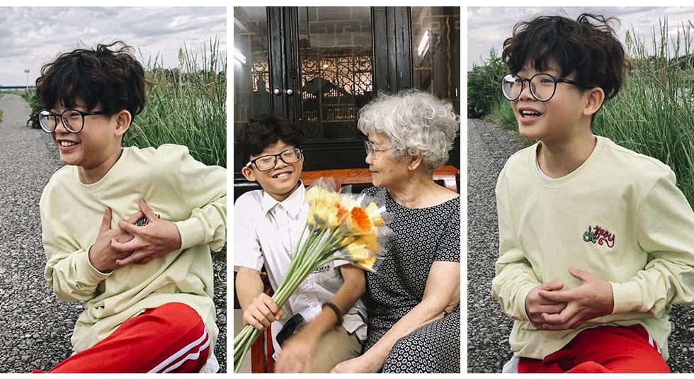 Nhà báo Trần Mai Anh: Nỗi đau, nước mắt, oan ức, bình an và tình yêu vô điều kiện của Thiện Nhân - Ảnh 30.