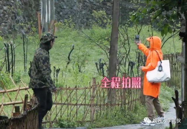 Trương Bá Chi tiếp tục bị chỉ trích vì lười biếng và ở bẩn sau scandal nói dối - Ảnh 1.