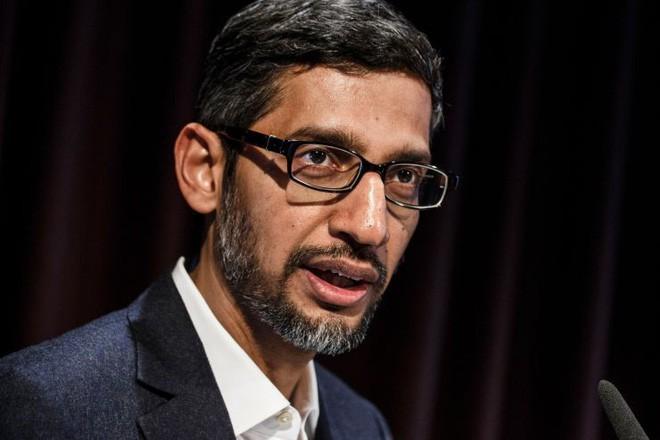 CEO Google: YouTube chứa nhiều nội dung độc hại nhưng nó quá lớn nên không thể sửa dứt điểm được - Ảnh 1.