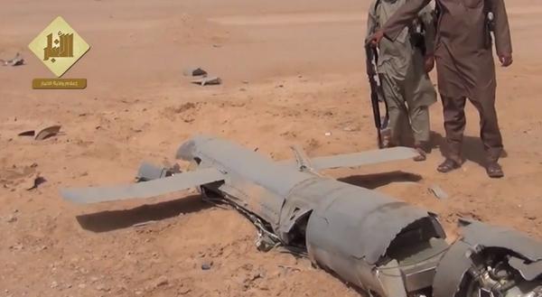 Máu đã đổ - PK Syria vít cổ tên lửa Israel: KQ Do Thái cay cú tung sát chiêu, tổng lực - Ảnh 3.