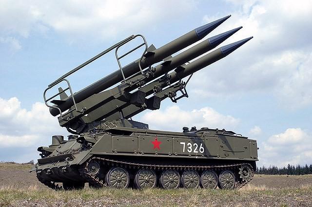 Ba ngón tay thần chết Liên Xô bắn nát biểu tượng chiến tranh hiện đại Mỹ? - Ảnh 16.
