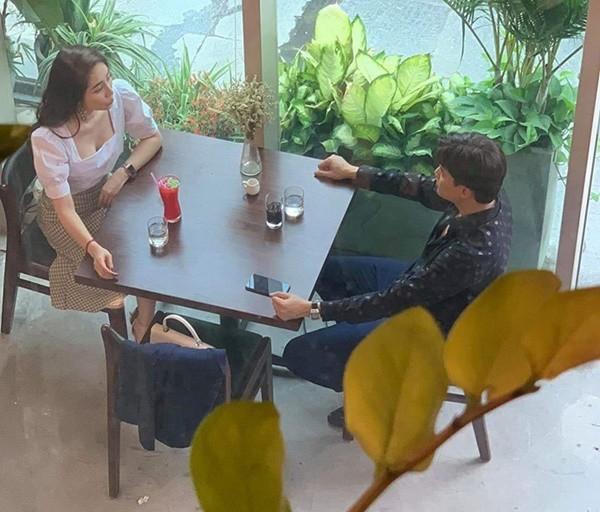 Cá sấu chúa Quỳnh Nga tiết lộ sợ bị ném đá với vai tiểu tam trong Về nhà đi con - Ảnh 6.