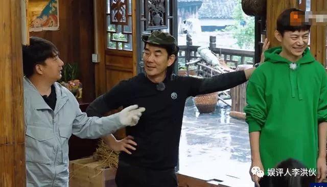 Trương Bá Chi tiếp tục bị chỉ trích vì lười biếng và ở bẩn sau scandal nói dối - Ảnh 5.
