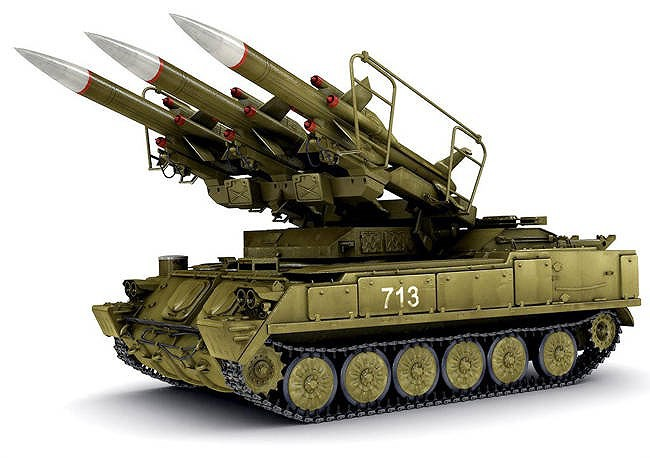 Ba ngón tay thần chết Liên Xô bắn nát biểu tượng chiến tranh hiện đại Mỹ? - Ảnh 10.