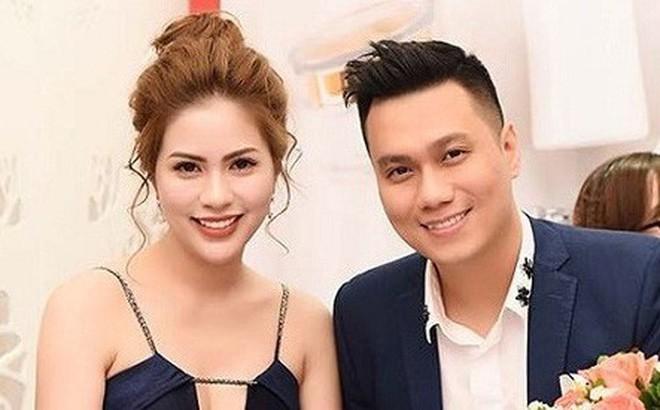 Việt Anh lên tiếng việc ly hôn vợ: Khi các bạn không hiểu bản chất sự việc tốt nhất đừng phán xét - Ảnh 1.