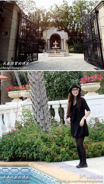 Sao nữ quyền lực nhất Hoa ngữ: Cơ ngơi lớn gấp đôi Lý Liên Kiệt, không đóng cảnh hôn, bất tuân mọi quy tắc - Ảnh 7.