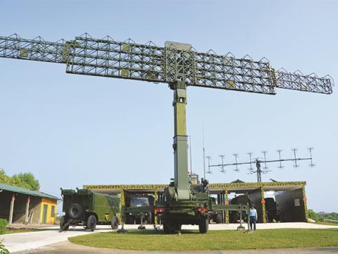 Tinh hoa vũ khí Made in Vietnam đẳng cấp TG: Bóc trần để hạ gục máy bay tàng hình tỷ USD - Ảnh 3.