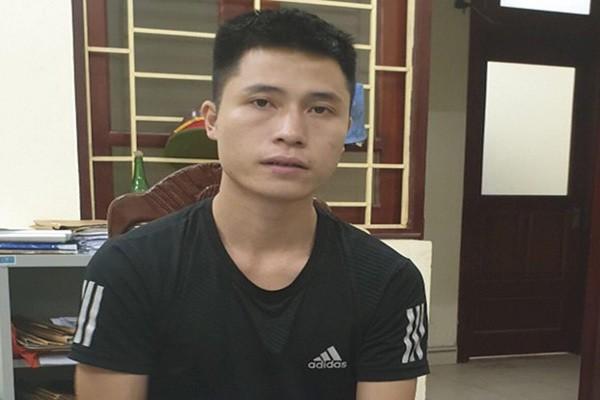 Bạn trai giết nữ DJ xinh đẹp ở Hà Nội dương tính với ma túy - Ảnh 1.