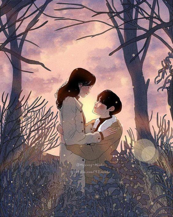 Giải mã vận đào hoa của 12 con giáp trong tháng 6: Người chạy trốn tình yêu, người lại được tình yêu theo đuổi - Ảnh 1.