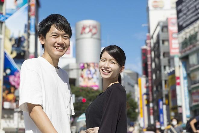 Thử giải mã quan điểm người Nhật luôn hiếu khách và tử tế: Suy nghĩ này từ đâu ra và có đúng không? - Ảnh 7.