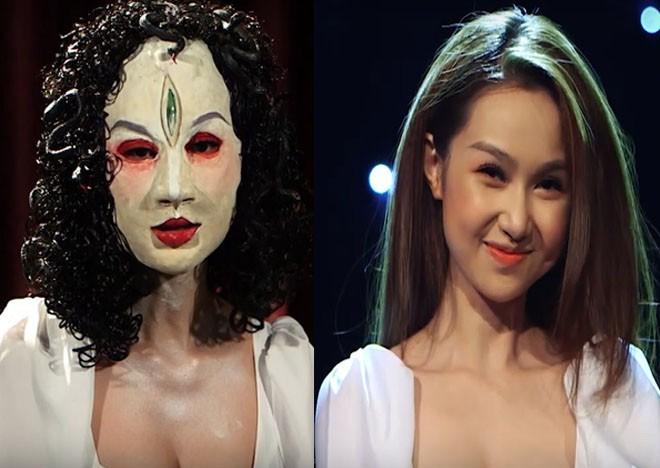 Diễn viên nổi tiếng thay tên đổi họ, đeo mặt nạ tìm người yêu mới sau scandal hủy hôn Ngọc Lan khiến khán giả bức xúc - Ảnh 4.