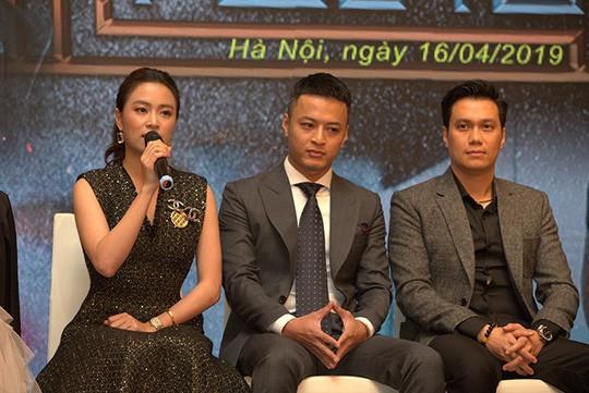 Biết Việt Anh vào Sài Gòn sinh sống, Hoàng Thùy Linh ra yêu cầu đặc biệt - Ảnh 3.