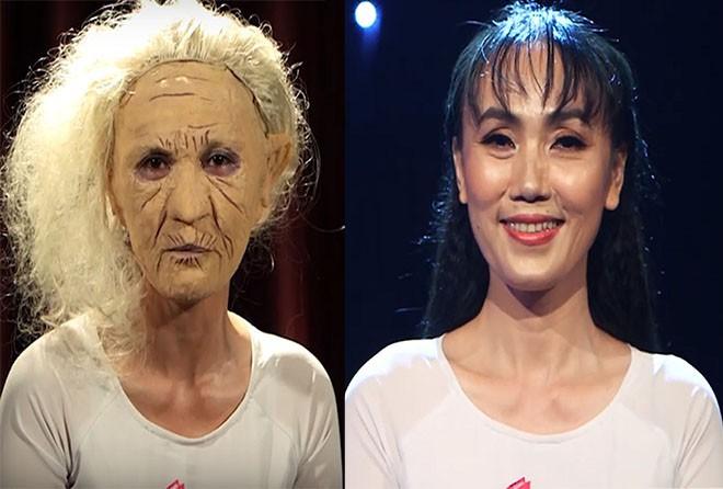 Diễn viên nổi tiếng thay tên đổi họ, đeo mặt nạ tìm người yêu mới sau scandal hủy hôn Ngọc Lan khiến khán giả bức xúc - Ảnh 5.