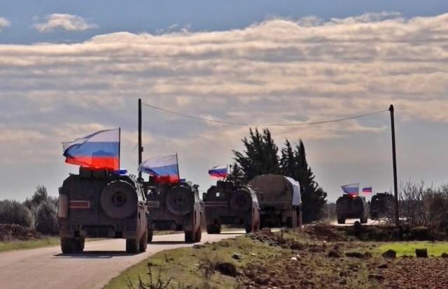 Giành thêm hai đồng minh mới, Nga hướng đòn cuối quyết định cục diện Syria? - Ảnh 1.