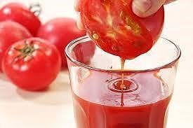 Uống nước ép cà chua có thể giảm nguy cơ mắc bệnh tim - Ảnh 1.