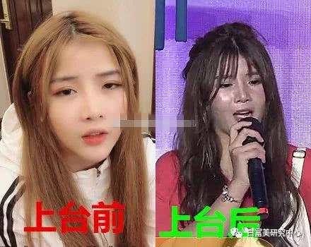 Hốt hoảng hôn lễ của mẫu nữ xứ Trung: Nhan sắc thảm họa từ cô dâu đến khách mời toàn hotgirl Weibo bị bóc trần - Ảnh 11.