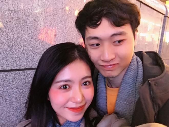 Mẫn Tiên thừa nhận đã chia tay bạn trai hơn nửa năm, tiện thể thông báo có luôn người mới rồi - Ảnh 4.