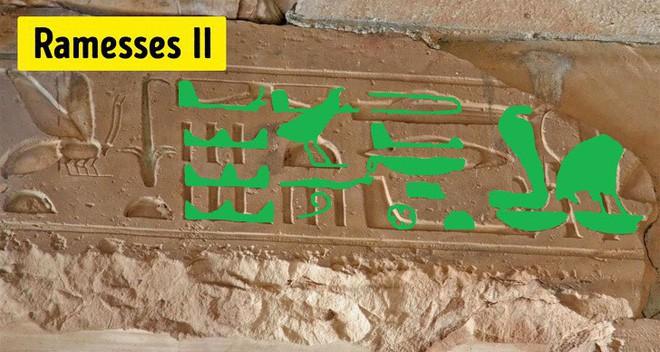 7 bí ẩn lịch sử tưởng như vĩnh viễn không thể giải được, cuối cùng đã có đáp án rồi - Ảnh 10.