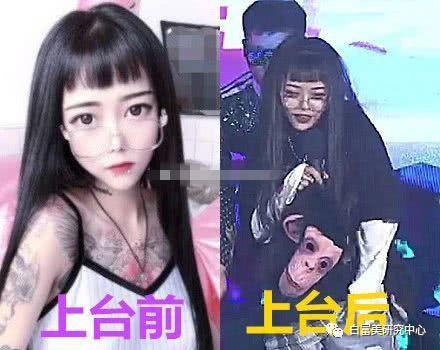 Hốt hoảng hôn lễ của mẫu nữ xứ Trung: Nhan sắc thảm họa từ cô dâu đến khách mời toàn hotgirl Weibo bị bóc trần - Ảnh 10.