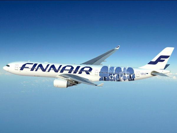 20 hãng hàng không có máy bay sạch sẽ nhất thế giới - Ảnh 1.