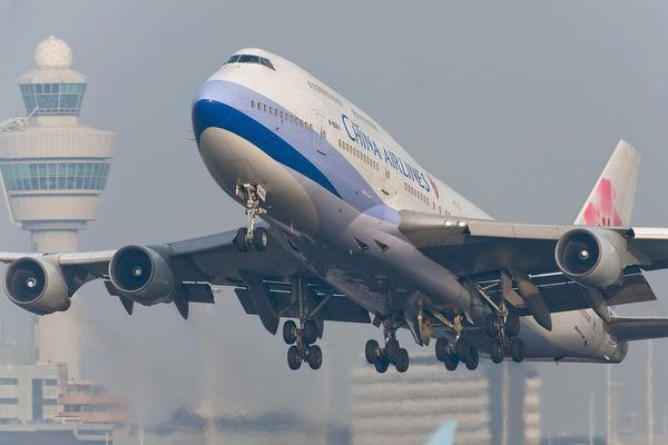 20 hãng hàng không có máy bay sạch sẽ nhất thế giới - Ảnh 10.