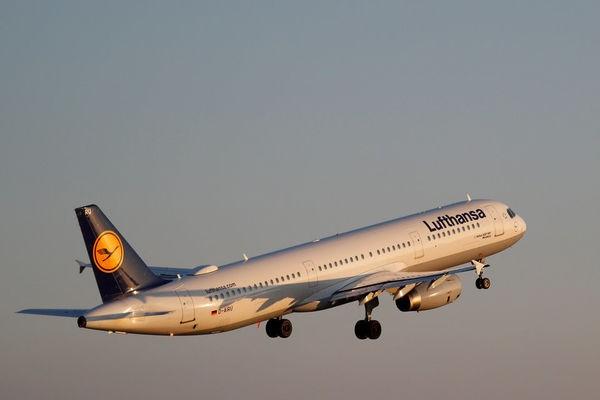 20 hãng hàng không có máy bay sạch sẽ nhất thế giới - Ảnh 11.