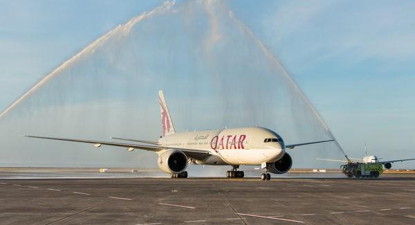 20 hãng hàng không có máy bay sạch sẽ nhất thế giới - Ảnh 12.