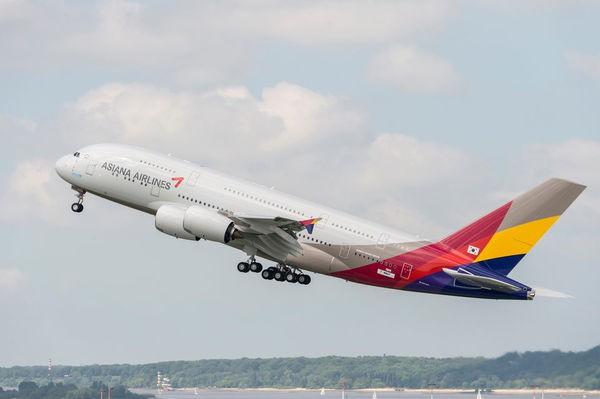 20 hãng hàng không có máy bay sạch sẽ nhất thế giới - Ảnh 16.