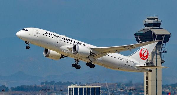 20 hãng hàng không có máy bay sạch sẽ nhất thế giới - Ảnh 19.