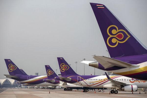 20 hãng hàng không có máy bay sạch sẽ nhất thế giới - Ảnh 2.