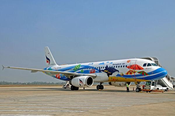 20 hãng hàng không có máy bay sạch sẽ nhất thế giới - Ảnh 3.