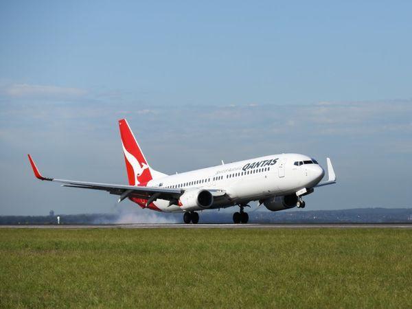 20 hãng hàng không có máy bay sạch sẽ nhất thế giới - Ảnh 5.