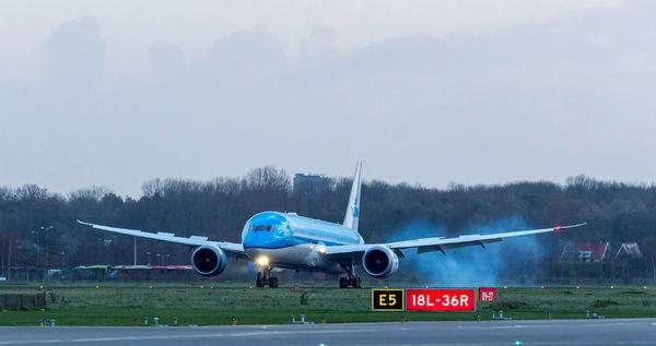 20 hãng hàng không có máy bay sạch sẽ nhất thế giới - Ảnh 6.
