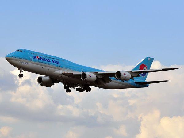 20 hãng hàng không có máy bay sạch sẽ nhất thế giới - Ảnh 8.