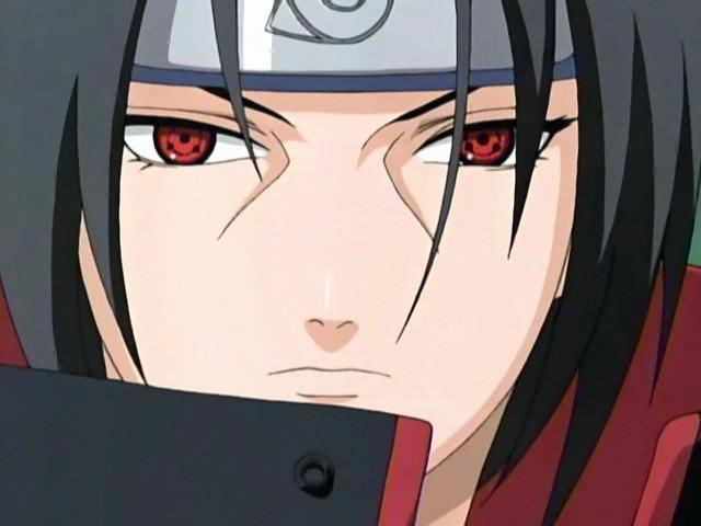 10 nhân vật phụ được yêu thích chẳng kém vai chính trong thế giới anime (P.1) - Ảnh 1.