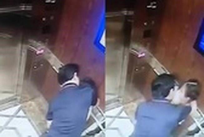 Đại tá Công an nói việc xử lý hành vi dâm ô đối với ông Nguyễn Hữu Linh không oan - Ảnh 3.
