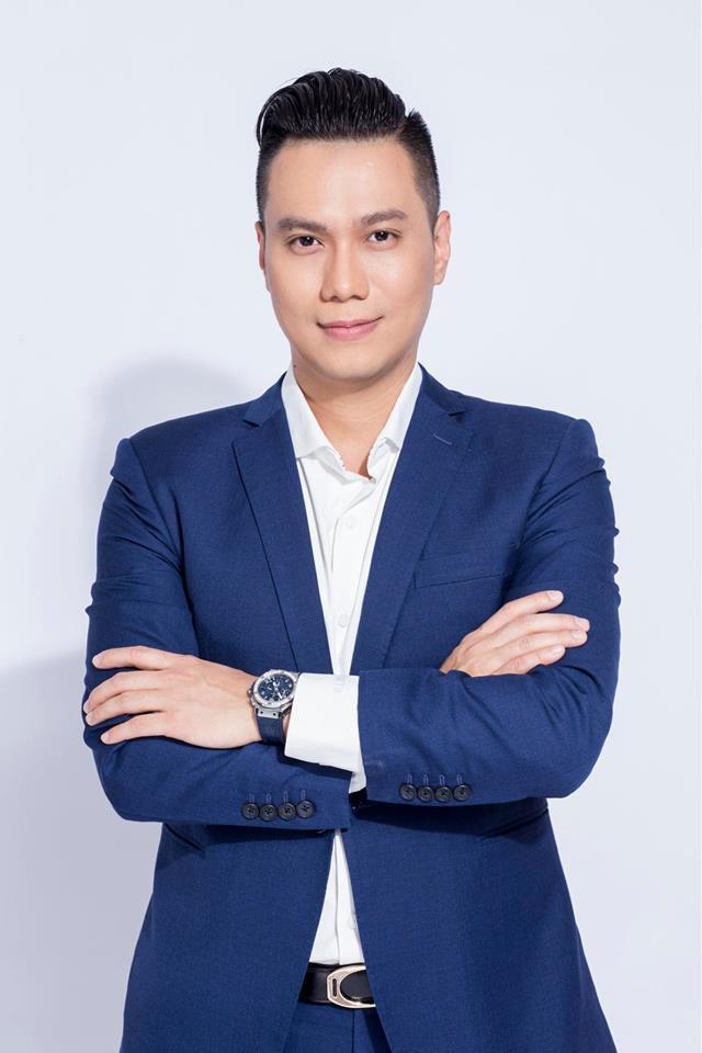 Việt Anh nói về chuyện ly hôn lần 2: Tôi không lăng nhăng, không có người thứ 3 - Ảnh 1.