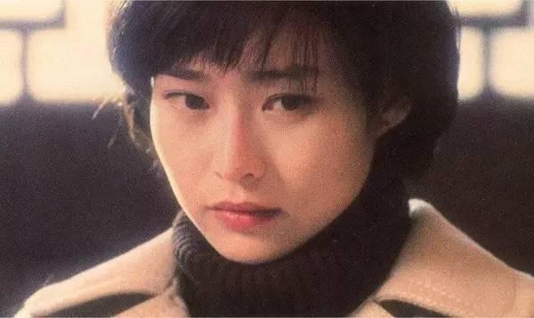 Cô gái vàng trong làng phim nóng Diệp Ngọc Khanh: Nữ hoàng 18+ hóa phú bà bạc tỷ, cuộc sống mỹ mãn nhờ mối tình vỏn vẹn 6 tháng - Ảnh 13.