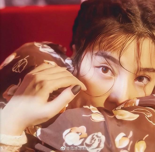 Quyết tâm khôi phục đế chế, Phạm Băng Băng mời 1 nhân vật đặc biệt luôn gắn bó với Song Hye Kyo về ekip? - Ảnh 15.