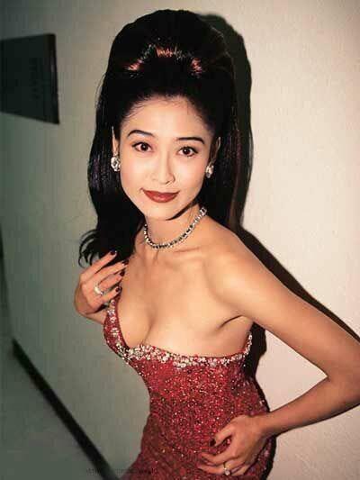 Cô gái vàng trong làng phim nóng Diệp Ngọc Khanh: Nữ hoàng 18+ hóa phú bà bạc tỷ, cuộc sống mỹ mãn nhờ mối tình vỏn vẹn 6 tháng - Ảnh 5.