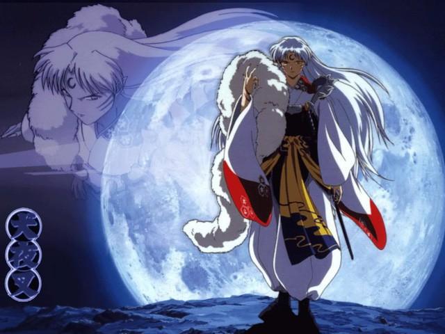 10 nhân vật phụ được yêu thích chẳng kém vai chính trong thế giới anime (P.1) - Ảnh 4.