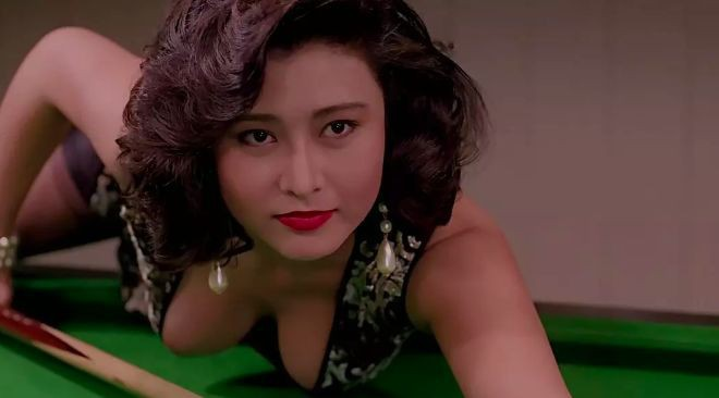 Cô gái vàng trong làng phim nóng Diệp Ngọc Khanh: Nữ hoàng 18+ hóa phú bà bạc tỷ, cuộc sống mỹ mãn nhờ mối tình vỏn vẹn 6 tháng - Ảnh 9.