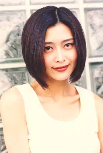 Cô gái vàng trong làng phim nóng Diệp Ngọc Khanh: Nữ hoàng 18+ hóa phú bà bạc tỷ, cuộc sống mỹ mãn nhờ mối tình vỏn vẹn 6 tháng - Ảnh 10.