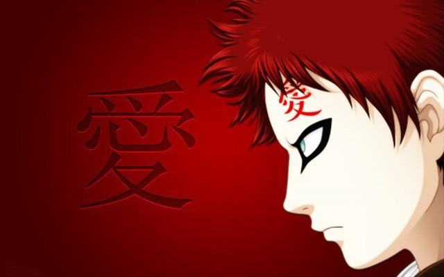 10 nhân vật phụ được yêu thích chẳng kém vai chính trong thế giới anime (P.1) - Ảnh 9.