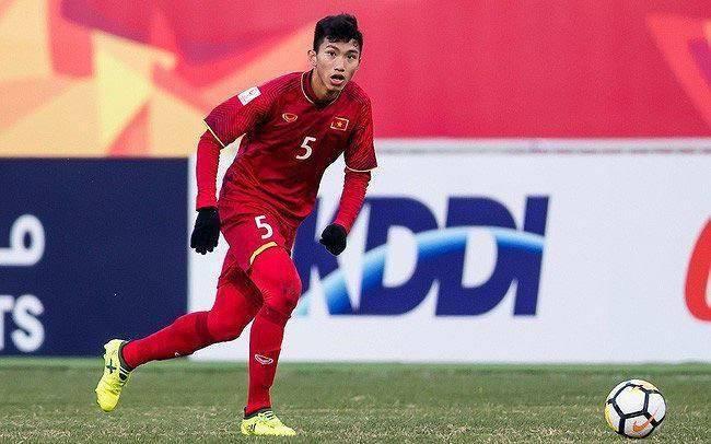 Lãnh đạo Hà Nội FC nói về thương vụ Văn Hậu sang thi đấu ở châu Âu - Ảnh 1.