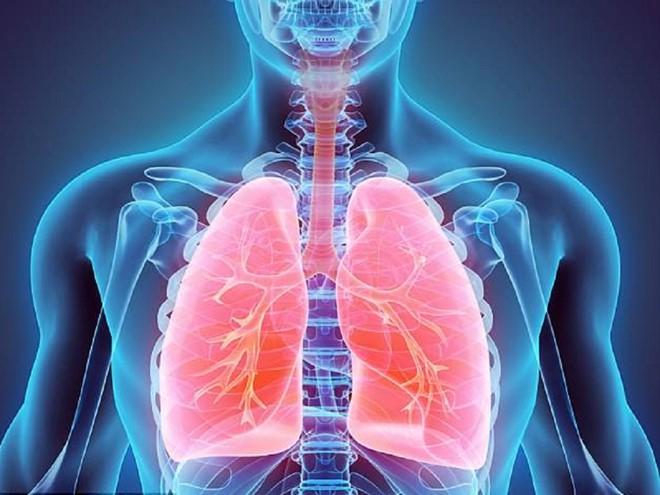 10 công việc có thể gây tổn thương phổi, thậm chí ung thư - Ảnh 1.